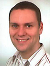 Christian Müller title=
