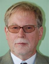 Prof. Dr. med. Jörn Dirk Beck (em) title=