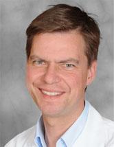 Prof. Dr. med. Thorsten Langer title=