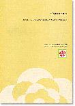 Broschüre Pflege zu Hause