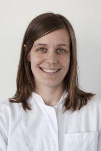 Dr. Judith Gebauer title=