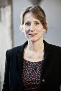Dr. Susanne Elsner title=