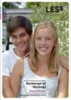 Broschüre Osteosarkom/ Ewing-Sarkom