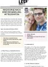 Broschüre Nachsorgeempfehlung Bleomycin - Lungenveränderungen