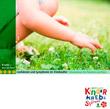 Broschüre Leukämie und Lymphome im Kindesalter